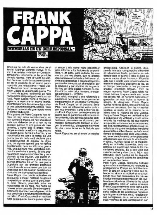 Frank_Cappa_00ap